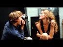 BLOW UP (Фотоувеличение) Official Trailer 1966