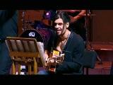 Mas Que Nada (Jorge Ben) - Ray Brown Jr. &amp Oleg Polyanskiy Quartet