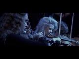 Bring Me The Horizon - Can You Feel My Heart (Live At Royal Albert Hall)