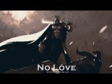 EPIC ROCK ''No Love'' by Extreme Music
