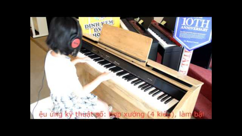 Casio Privia PX A800 Digital Piano ROMEO JULIET