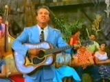 Marty Robbins Sugaree