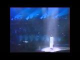Gloria Eterna - Nana Mouskouri (English Subtitles) 1989