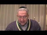 Kabbalah Secretos del Zohar - clase 5 Preliminares