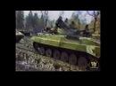 Хроника Первой Чеченской войны1994-1996 18
