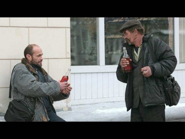 Павел Севярынец Чарніла трэба забараняць I Дешевое вино в Беларуси