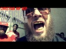 Christian Rap - Santiago - Adios Ft PyRexx Lance Blake(@ChristianRapz)