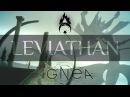 IGNEA - Leviathan (Unofficial Music Video) [HD, HQ]