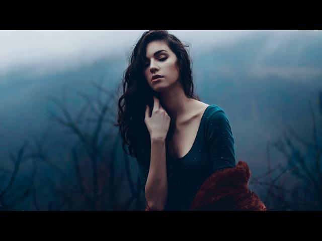 Moonnight Angel Falls - Love Is the Key (Dj Artak Remix)