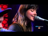 Of Monsters and Men - Crystals (Live at Orange Lounge)