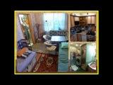Сдается комната 14 метров в 4-х к.кв., Бухарестская ул. д.721 - комиссия 50