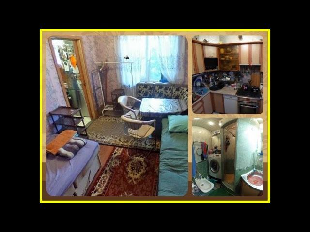 Сдается комната 14 метров в 4-х к.кв., Бухарестская ул. д.72/1 - комиссия 50%