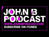 John B Podcast 094 Spring 2012 Studio Mix