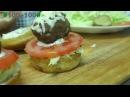 Новая машина ЕТТИ 100 Как приготовить десерт из четкой пастилы меню от 100100 КЗМ41