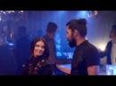 #FashionThodaForward with Sunny Leone & Randeep Hooda
