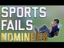 The Top 27 Sports Hall of Fame November 2017