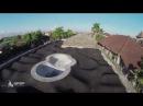 Amplitude - Skate and Bike Park (Introduce Pump Track, 2016)