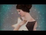 Nikos Spiliotis ~ Despina's Lullaby