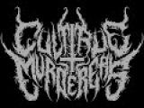 Speed Art - Creating BlackDeath Metal Logo