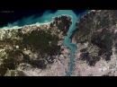 Презентация фильма Сергея Стрижака - Крым. Черное море