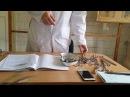 Топ анатомия Хирургические инструменты часть 1