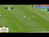Live: Прямые трансляции футбольных матчей