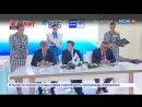 Почта России уходит в электронное пространство МАГНИТ ВТБ ПОЧТА РОССИИ