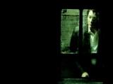 Alain Bashung - La nuit je mens (clip original)