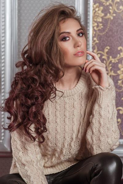 Татьяна Додышева
