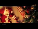 Video_39201725322.mp4