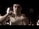 The Vampire Diaries || Stefan × Silas