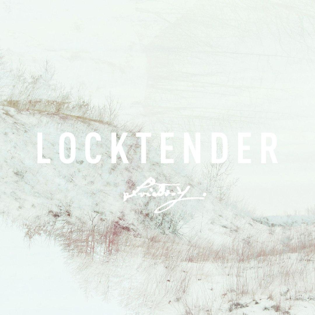 Locktender - Friedrich (2018)