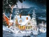 Зима дарит возможность мечтать о волшебстве и чуде. Главное - не упустить шанс и сделать эту зиму сказочной.