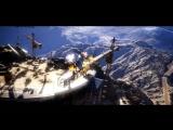 Ghost Recon Wildlands Song  K!ll A Ghost  полное видео