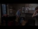 Доктор Хаус / Сезон 8 Серия 13 «Кто здесь хозяин?»