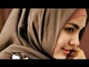 Хадисы о женщинах ТВ Насихат mp4