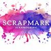 Scrapmark