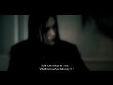 Deathstars - Virtue To Vice