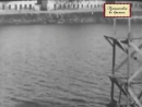 Прогулка по Москва реке и окрестностям в 20 х годах XX века