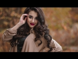 Dilsoz - Bir martda sevaman - Дилсуз - Бир мартда севаман (music version)