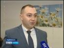 Акция Спаси жизнь ребенку с лейкозом Русфонд и CMD Мурманск