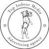 Top Indoor Media