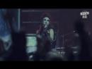 Night Angel - песня готов на рок-концерте, Александр Удовенко и Анна Кошмал - Сваты 5