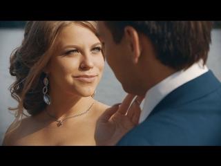 Свадебный клип | Natalia & Alexey | Wedding video