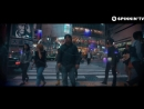 R3hab Headhunterz - Wont Stop Rocking Official Music Video 1