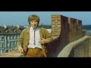 Самозванец с гитарой, польская муз. комедия 1966 г. Сов. дубляж.