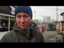 Опрос в Киеве февраль 2018 Зачем Янукович отдал приказ расстреливать людей на майдане