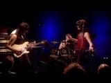 Jeff Beck - Live At Ronnie Scott (2008)