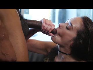 Gia Paige HD 1080, all sex, interracial, new porn 2017