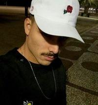 Eduardo Güzman